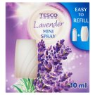 Tesco Lavender Mini Spray 10 ml
