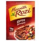 Horváth Rozi Gyros Condiment 30 g