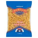 Cerbona Durillo Durum Spiral Dried Pasta 500 g