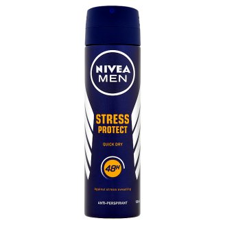 NIVEA MEN Stress Protect Anti-Perspirant 150 ml