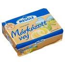 Meggle Butter 200 g