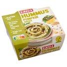RiBella Hummus csicseriborsó krém tökmaggal 200 g