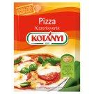 Kotányi Mesterkonyhák Pizza Condiment 18 g