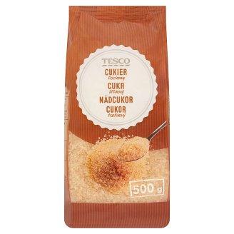 Tesco Cane Sugar 500 g
