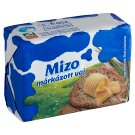 Mizo márkázott vaj 250 g