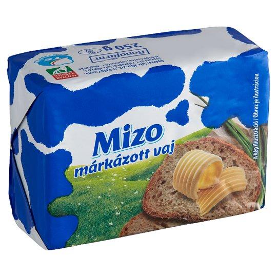 Mizo Butter 250 g