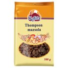 Kalifa Thompson mazsola 500 g