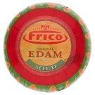 Frico Edámi félzsíros, félkemény sajt