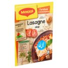Maggi Fortélyok a mindennapokra Lasagne alap 45 g