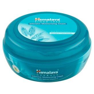 Himalaya Herbals intenzív hidratáló bőrápoló krém 50 ml