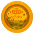 Frico Gouda zsíros, félkemény sajt
