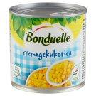 Bonduelle Sweet Corn 340 g