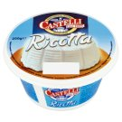 Castelli Ricotta tejszínes savósajt 250 g