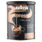 Lavazza Caffé Espresso őrölt pörkölt kávé 250 g