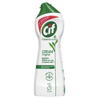 CIF Original Scouring Cream 250 ml