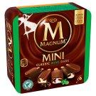 Magnum Mini Ice Cream Selection 6 pcs 360 ml