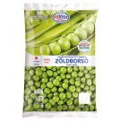 Fevita Quick-Frozen Tender Fresh Green Peas 1000 g