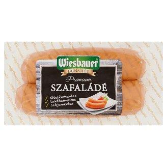 Wiesbauer Prémium szafaládé 300 g