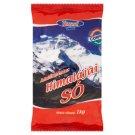 Tassi Himalaya Salt 1 kg