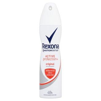 Rexona Active Protection+ Original izzadásgátló aeroszol 150 ml