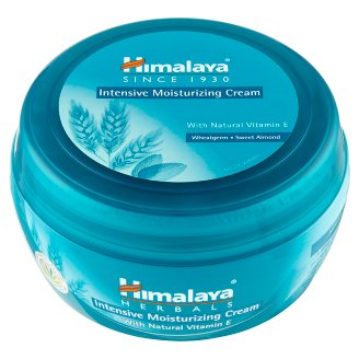 Himalaya Herbals Intensive Moisturizing Cream 150 ml