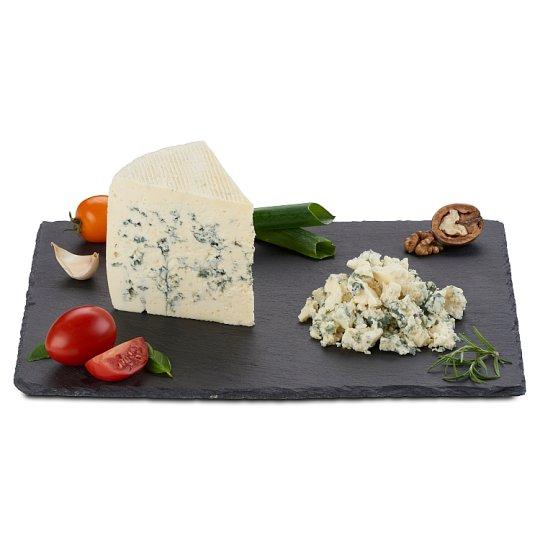 Mizo Marble Cheese