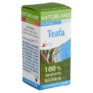 Naturland Aromatherapy Tea Tree Essential Oil 5 ml