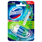 Domestos Pine 3in1 WC-rúd 40 g