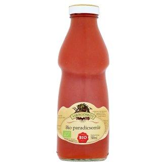 Virágoskút Organic Tomato Juice 500 ml