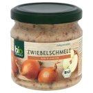Bio Zentrale Organic Onion Spread 150 g