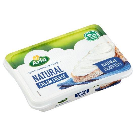 Arla Fresh Light Fat Cream Cheese 150 g