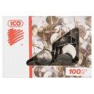 ICO Drawing Pin 100 pcs