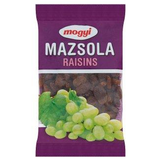 Mogyi Raisins 100 g