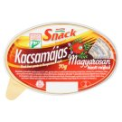 Snack Szeged Duck Liver Paste in Hungarian Style 70 g