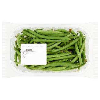 Green Beans 500 g