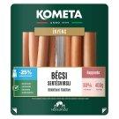Kométa Classic Peeled Viennese Sausage 2 x 200 g
