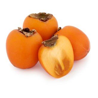 Sharon gyümölcs lédig