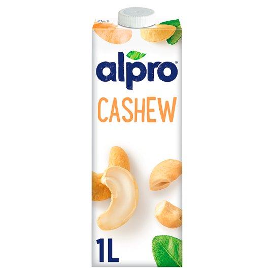 Alpro Cashew Drink 1 l