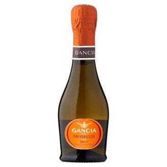 Gancia Prosecco száraz olasz habzóbor 11,5% 0,2 l