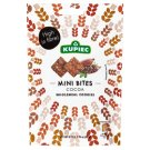 Kupiec Mini Bites Cocoa Wholemeal Cookies 50 g