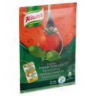 Knorr Tuscan Tomato Soup with Basil 66 g