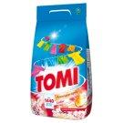 Tomi Aromaterápia Color Essential Oils Japanese Garden-Water Lily Powder Detergent 60 Washes 4,2 kg