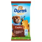 Dörmi Chocolate Cream Filled Sponge Cake 30 g