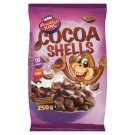 Breakfast King Cocoa Shells with Added Vitamins and Iron 250 g