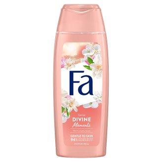 Fa Divine Moments krémtusfürdő 250 ml