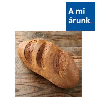 Semi-Brown Bread 1 kg