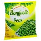 Bonduelle Quick-Frozen Peas 1000 g