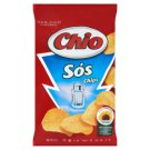 Chio Potato Chips with Salt and Natural Flavouring 150 g