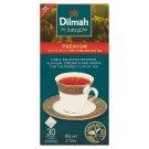 Dilmah Premium Ceylon Black Tea 30 Tea Bags 60 g