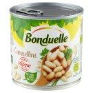 Bonduelle Vapeur Steamed Cannellini White Beans 310 g